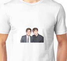 Tronnor Products; phone case, mugs, etc. Unisex T-Shirt