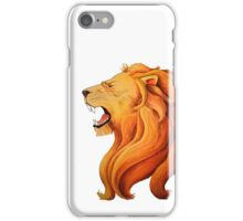 For Narnia iPhone Case/Skin