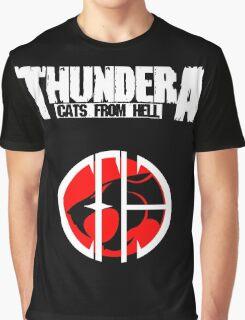 Thundera Graphic T-Shirt