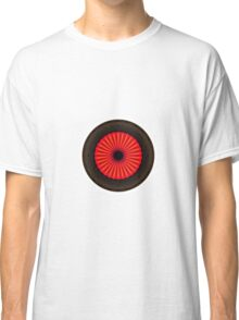 Portal 2 - Turret Eye Classic T-Shirt