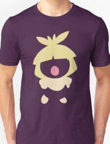Smoochum T-Shirt