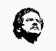 Luis Carlos Galán-2 Unisex T-Shirt