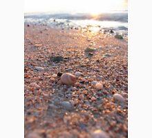 Sun, Shells & Sand Unisex T-Shirt