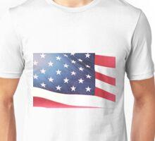 Sun And Stars Unisex T-Shirt