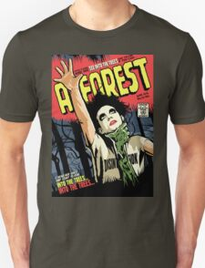 TFTS | Forest T-Shirt