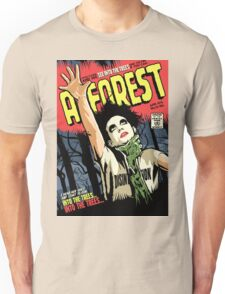 TFTS   Forest T-Shirt