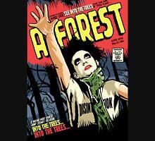 TFTS   Forest Unisex T-Shirt