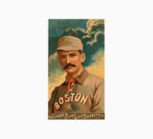 Vintage King Kelly Baseball Card Unisex T-Shirt
