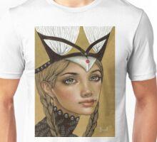 Tanith Unisex T-Shirt