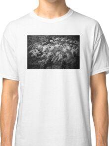 Vintage Lilac Classic T-Shirt