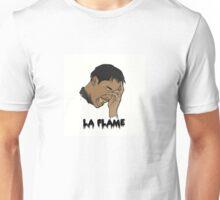 Travis Scott Unisex T-Shirt