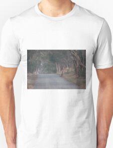 Australian Life Unisex T-Shirt