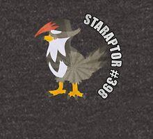 Staraptor T-Shirt