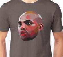 Charles Barkley Unisex T-Shirt