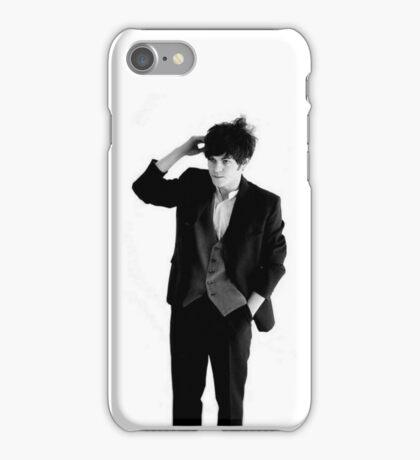 Iwan Rheon iPhone Case/Skin