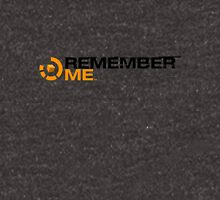 Remember Me Game Unisex T-Shirt