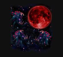 3 Shambler Moon - Darkest Dungeon Unisex T-Shirt