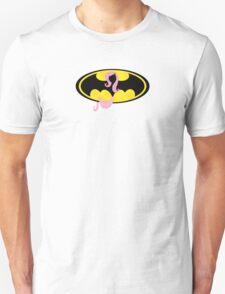 Flutterbatman Unisex T-Shirt