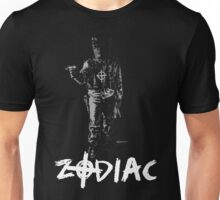 The Zodiac Unisex T-Shirt