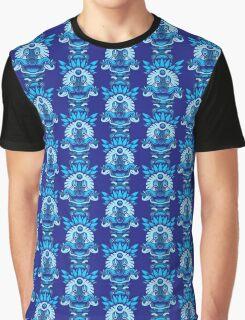 TRIBAL 1 Graphic T-Shirt