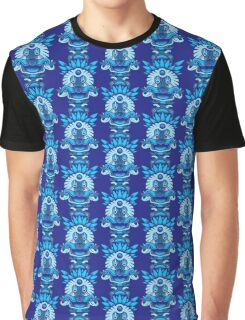 TRIBAL 1 Graphic T-Shirt