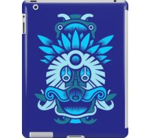 TRIBAL 1 iPad Case/Skin