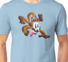 Henry Marmoset Unisex T-Shirt