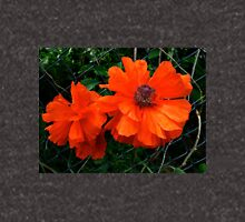 Silken Poppies Unisex T-Shirt