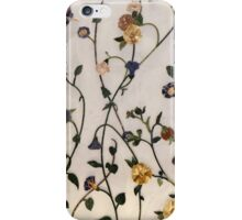 Inlaid Wall iPhone Case/Skin