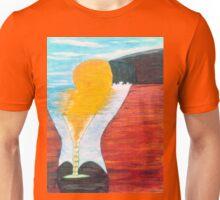 Cocktails Unisex T-Shirt