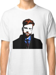 Jonny Craig Classic T-Shirt