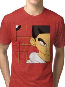 Intensity Tri-blend T-Shirt