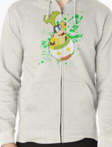 Iggy - Super Smash Bros T-Shirt