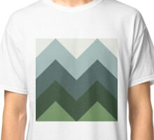 Nature #1 Classic T-Shirt