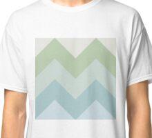 Nature #3 Classic T-Shirt