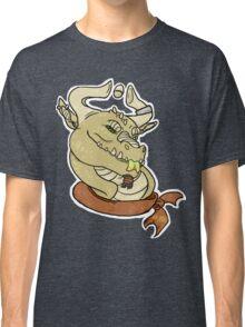 Nicol Blehs Classic T-Shirt