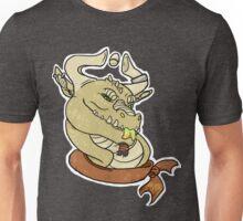 Nicol Blehs Unisex T-Shirt