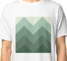Nature #6 Classic T-Shirt