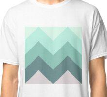 Nature #7 Classic T-Shirt