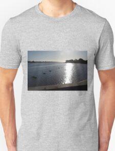 Convoy T-Shirt