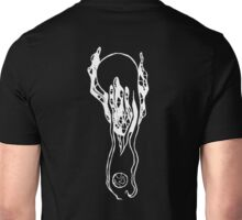 Planet Eater (3:15AM) Unisex T-Shirt