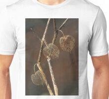Nature's jewelers  Unisex T-Shirt