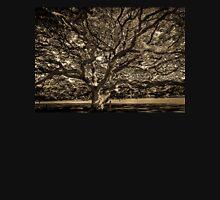 Moanalua Gardens Shady Tree 2 T-Shirt