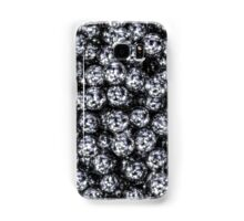 It's Full of Disco Samsung Galaxy Case/Skin