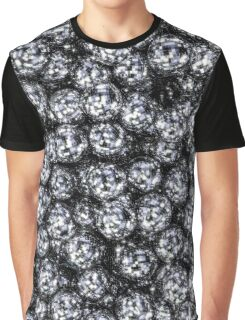 It's Full of Disco Graphic T-Shirt