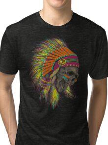 Jamboree Tri-blend T-Shirt