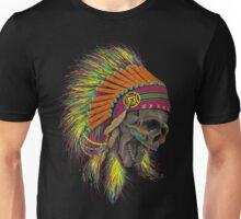 Jamboree Unisex T-Shirt