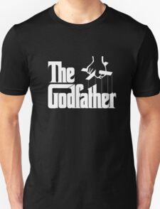 The Godfather Funny Father's Day Gift T-Shirt