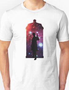 Beyond Time T-Shirt