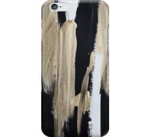 SP No.13 iPhone Case/Skin